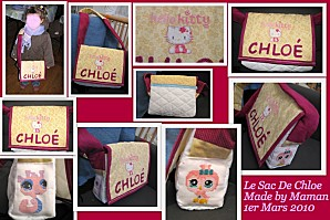 Photos-Sac-Chloe