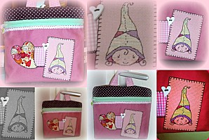 Trousse-a-Broderie