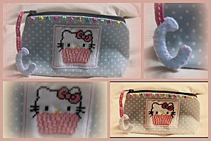 Trousse-Hello-Kitty
