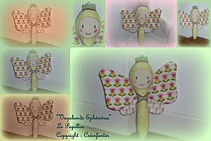 Vagabonds-ephemeres---papillon-creenfantin