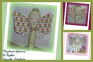 Vagabonds-ephemeres---papillon1-creenfantin