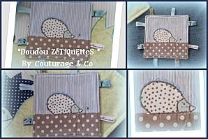 Doudou-Etiquette-Nael-2012