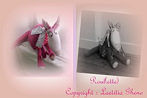 Raoulette-chloe-2012-Bis-003