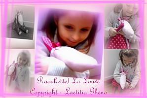 Raoulette-chloe-2012-Bis