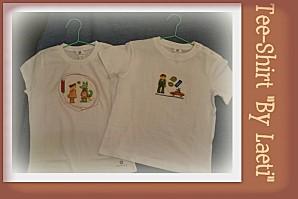 Tee-Shirt-theo-chloe-2012-003