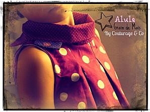 Alula--Pic