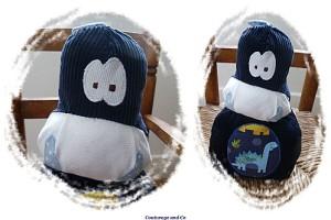J-ai-vu-passer-un-dino-02-2012-002