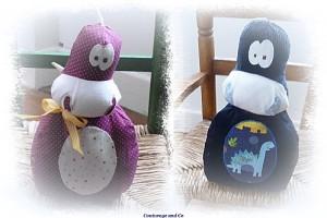 J-ai-vu-passer-un-dino-02-2012-004