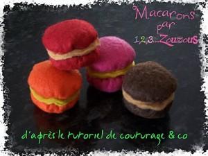 Les-Macarons-de-123-Zouzous