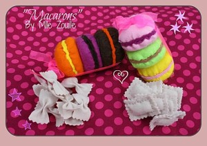 Macarons-by-Mlle-Zouille-Pic