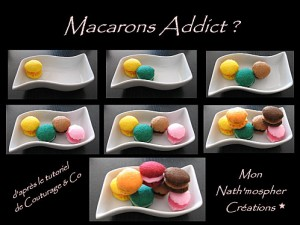 Macarons_Addict-Mon-Nath-mospher-Creations