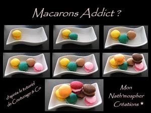 Macarons_Addict-Mon-Nath-mospher-Creations