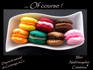 Macarons_Of_Course-Mon-Nath-mospher-creations