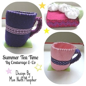 summer-tea-time-2-COLL