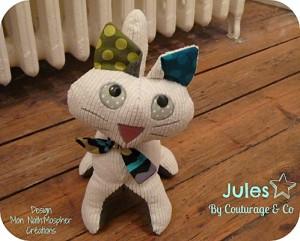 1 Cat-s-Jules-2