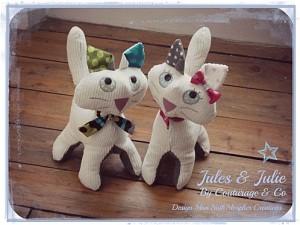 10 Cat-s-Jules-et-Julie-4-
