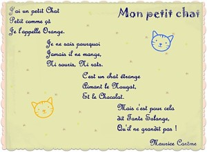 11 Poeme-Mon-Petit-Chat-M-Careme-pic