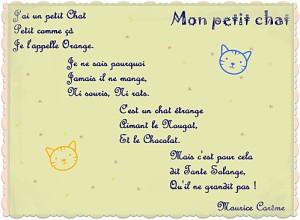 11 Poeme-Mon-Petit-Chat-M-Careme-pic