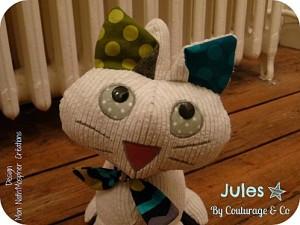 2 Cat-s-Jules-1