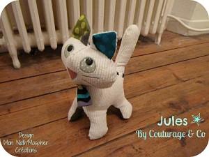 3 Cat-s-Jules-3