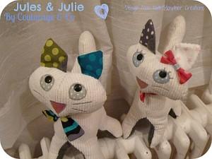 4 Cat-s-Jules-et-Julie-3