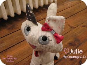 5 Cat-s-Julie-1