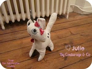 6 Cat-s-Julie-3