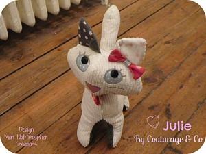 7 Cat-s-Julie-2