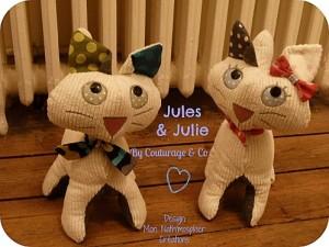 8 Cat-s-Jules-et-Julie-1