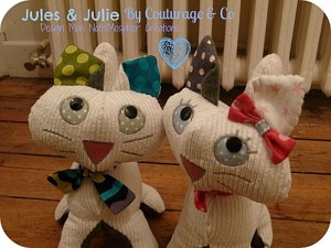 9 Cat-s-Jules-et-Julie-2