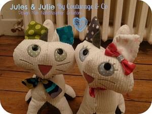 9 Cat-s-Jules-et-Julie-2