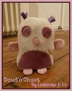Doud-o-chuet-1
