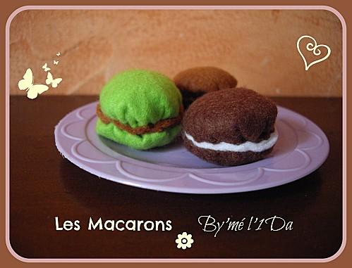 Les-Macarons-de-Melinda-pic-OK