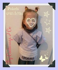 Polaris-5-