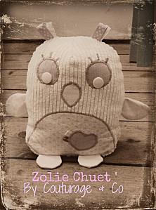 Zolie-Chuet--1