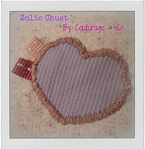 Zolie-Chuet---3
