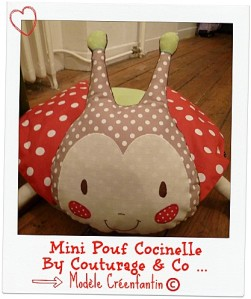 1 cocinnelle-couturage-co