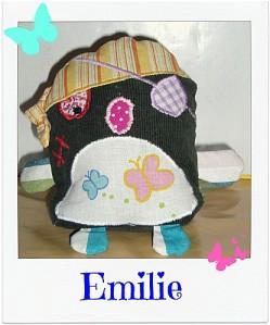 2-Emilie---Pas-de-Blog-Pic