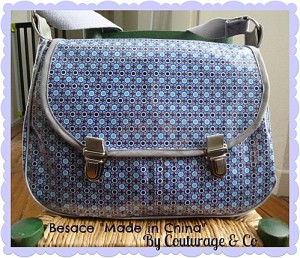 Besace-Made-In-China-1-
