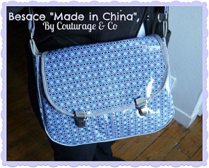 Besace-Made-In-China-3