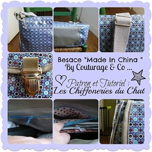 Besace-Made-In-China-Les-details