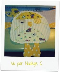 1 Pirat-o-CHuet-Nadege