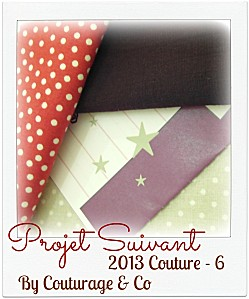 1Projet-6-2013
