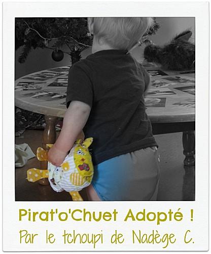 3 Pirat-o-Chuet-Nadege-2