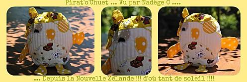 4 Nadege-Pirat-o-Chuet-3