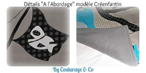 4 Reve-de-pirate-couturage-co