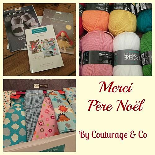 5 Meri-Pere-noel