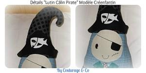7  Reve-de-pirate-couturage-co