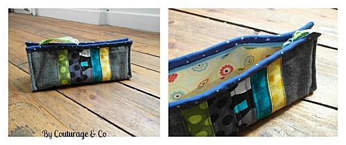 1 Trousse-patch-couturage-co