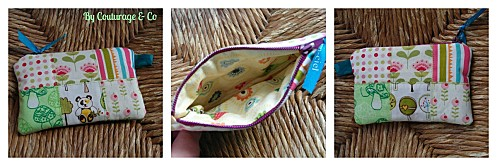 2 Trousse-patch-couturage-co